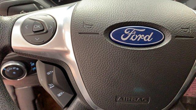 Ford Focus 2014 $6991.00 incacar.com