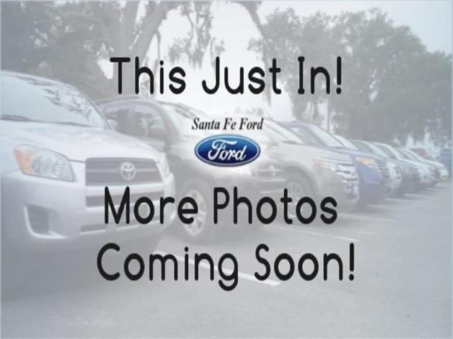 Ford Focus 2014 $7576.00 incacar.com