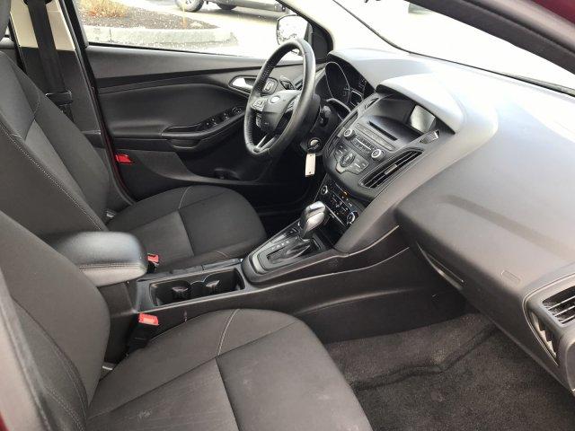 Ford Focus 2015 $14999.00 incacar.com