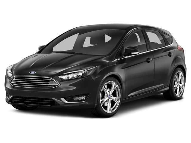 Ford Focus 2015 $13900.00 incacar.com