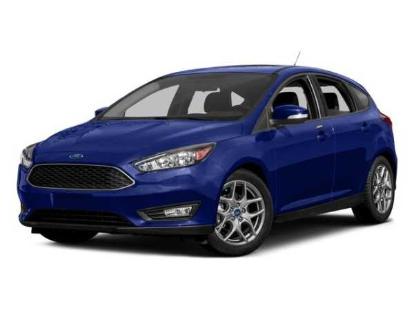 Ford Focus 2015 $17900.00 incacar.com