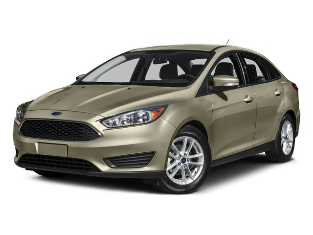 Ford Focus 2015 $9995.00 incacar.com