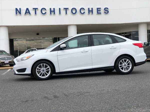 Ford Focus 2015 $11500.00 incacar.com