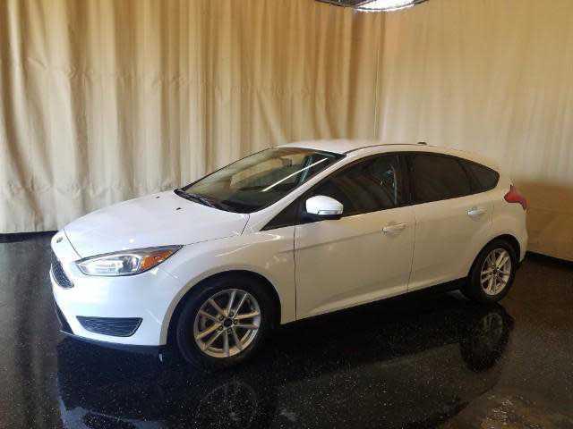 Ford Focus 2015 $6995.00 incacar.com
