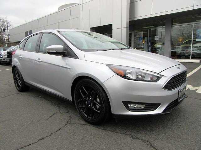 Ford Focus 2016 $14999.00 incacar.com
