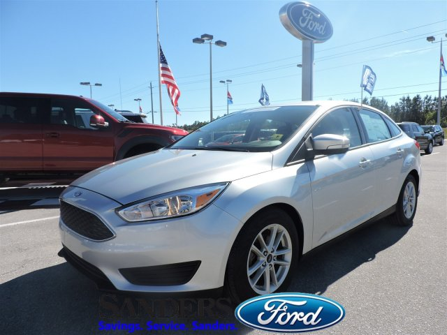 Ford Focus 2016 $12000.00 incacar.com