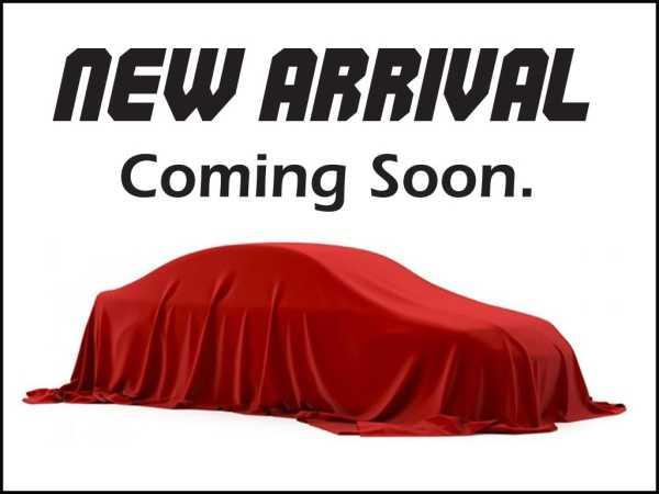 Ford Focus 2016 $10533.00 incacar.com
