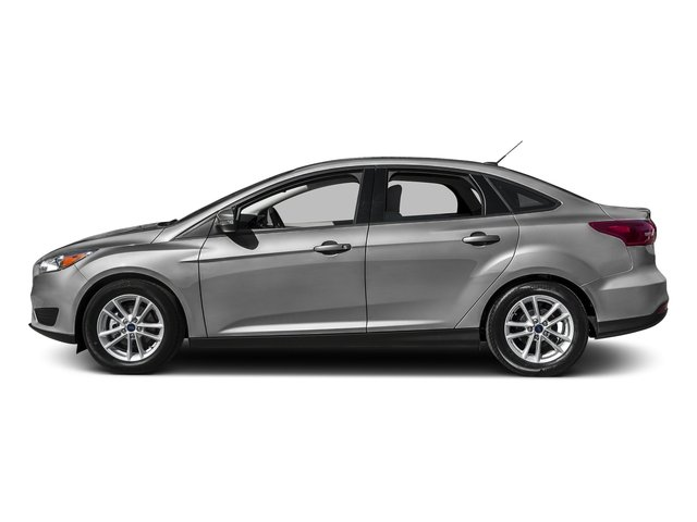 Ford Focus 2016 $13977.00 incacar.com