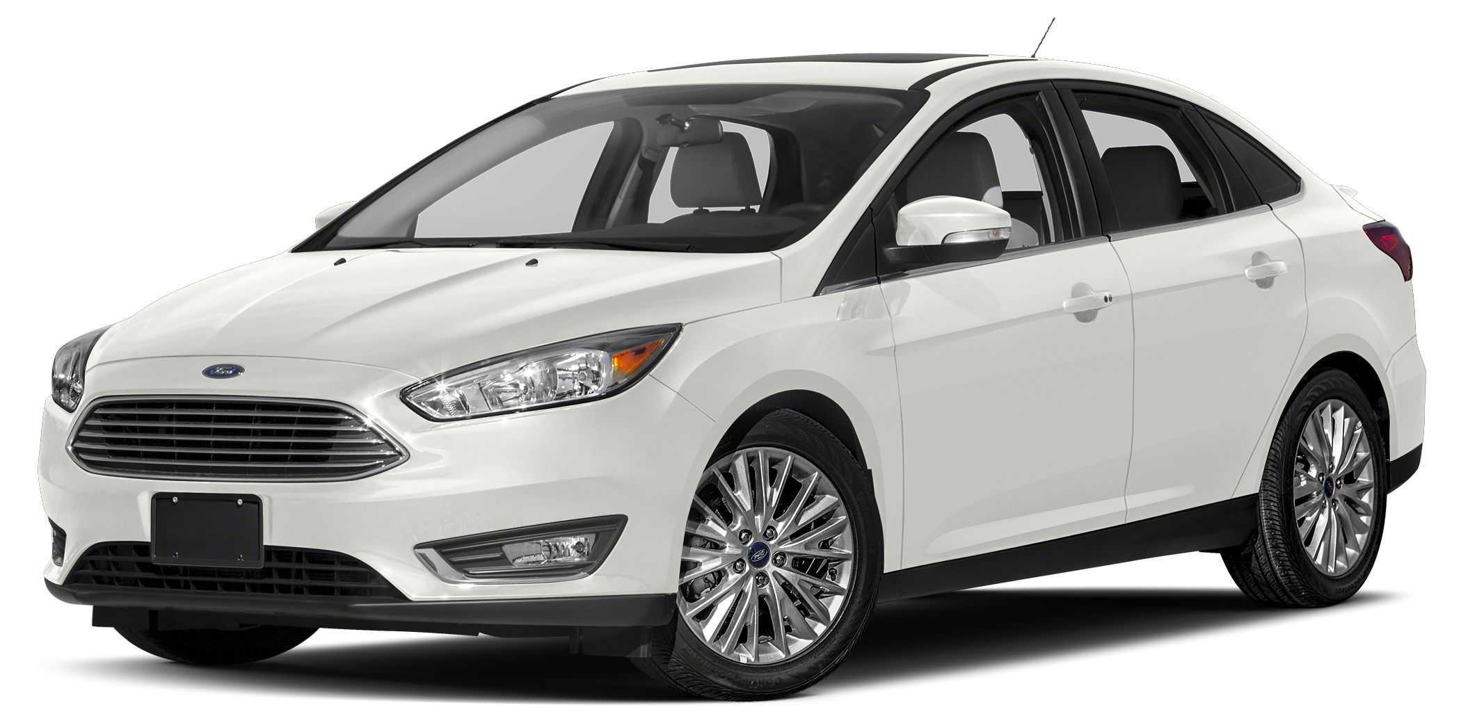 used Ford Focus 2017 vin: 1FADP3J24HL209448