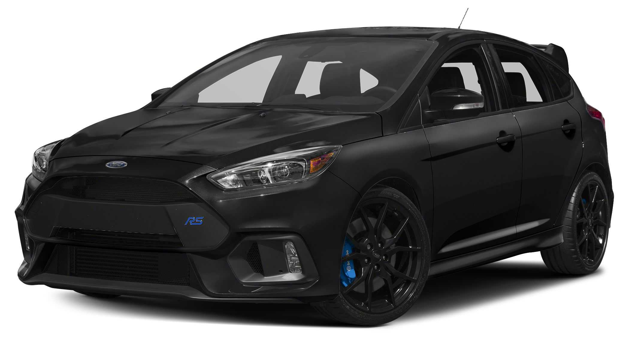 Ford Focus 2017 $39000.00 incacar.com