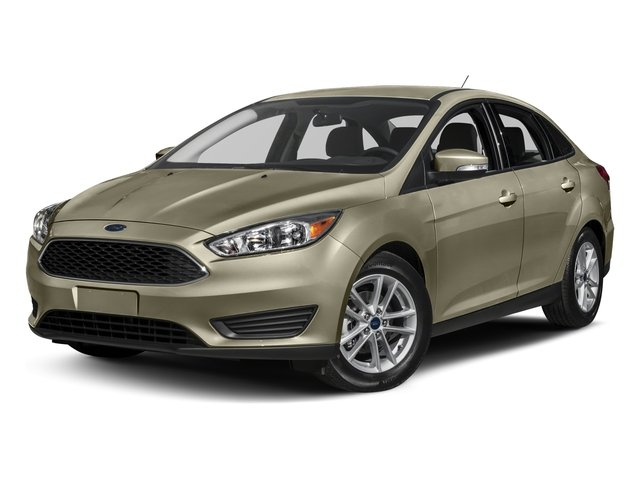 Ford Focus 2017 $13300.00 incacar.com