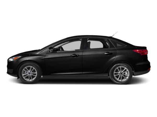 Ford Focus 2018 $13172.00 incacar.com