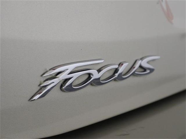 Ford Focus 2018 $9970.00 incacar.com