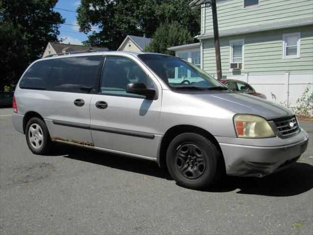 Ford Freestar 2004 $1595.00 incacar.com