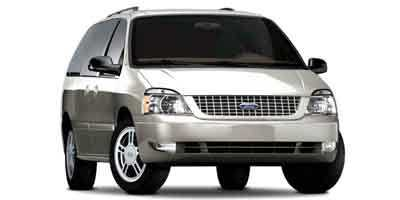 Ford Freestar 2005 $1500.00 incacar.com