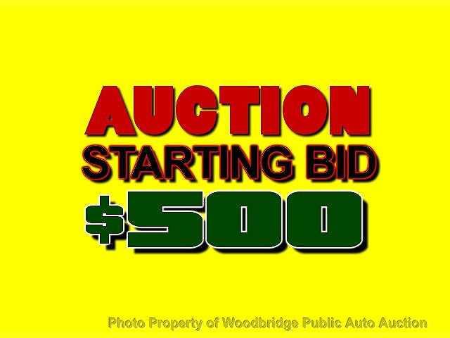 Ford Freestyle 2007 $900.00 incacar.com
