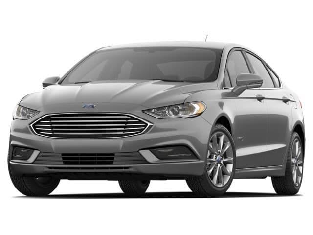 Ford Fusion Hybrid 2018 $16000.00 incacar.com
