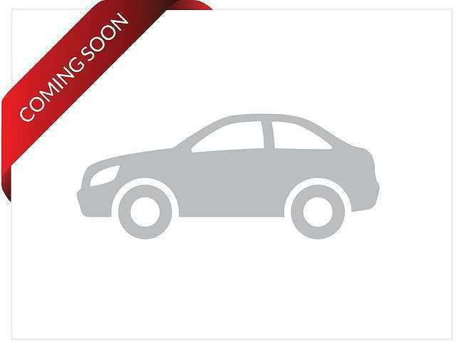 Ford Fusion 2006 $1295.00 incacar.com