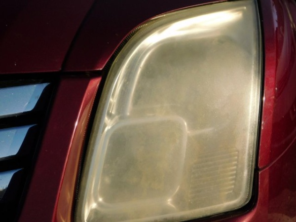 Ford Fusion 2006 $3495.00 incacar.com