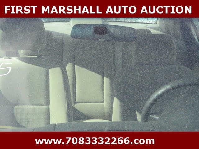 Ford Fusion 2007 $1200.00 incacar.com