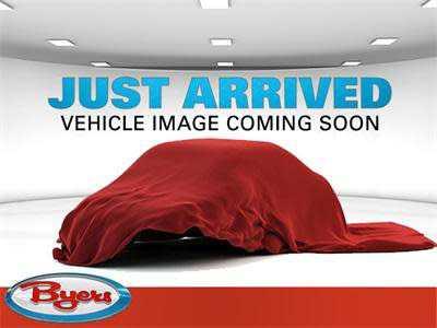 Ford Fusion 2007 $1995.00 incacar.com