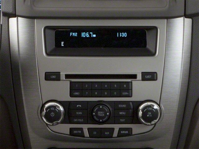 Ford Fusion 2010 $5988.00 incacar.com