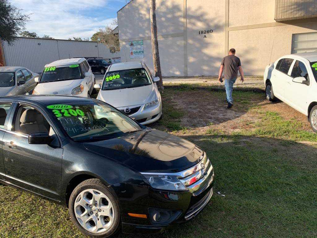 Ford Fusion 2010 $3200.00 incacar.com