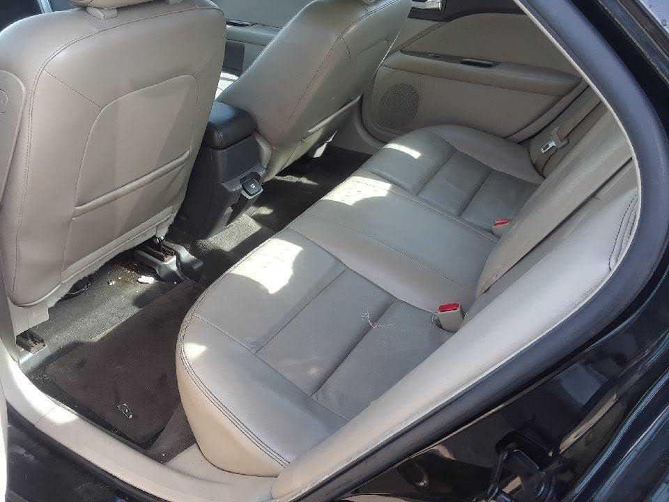 Ford Fusion 2010 $1950.00 incacar.com