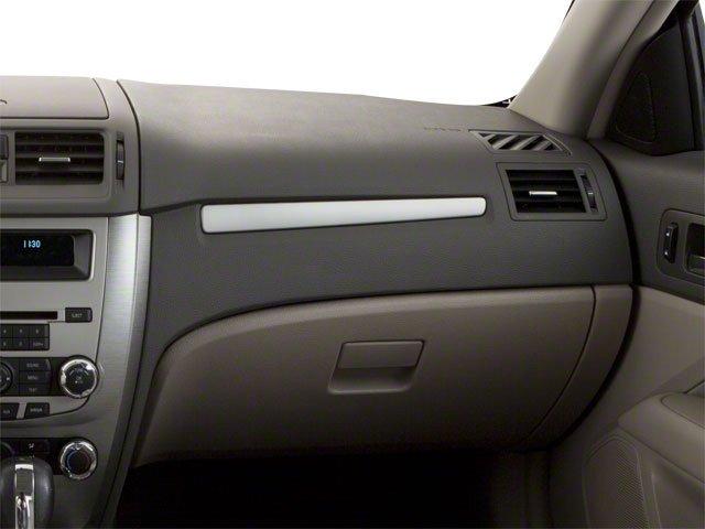 Ford Fusion 2011 $5995.00 incacar.com
