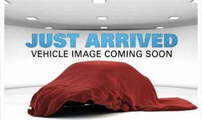 Ford Fusion 2011 $7976.00 incacar.com