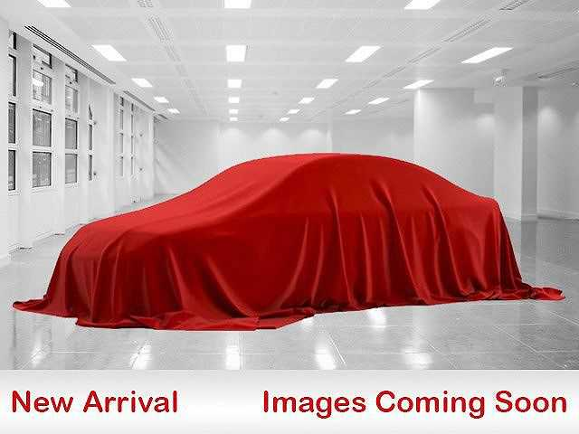 Ford Fusion 2011 $8988.00 incacar.com