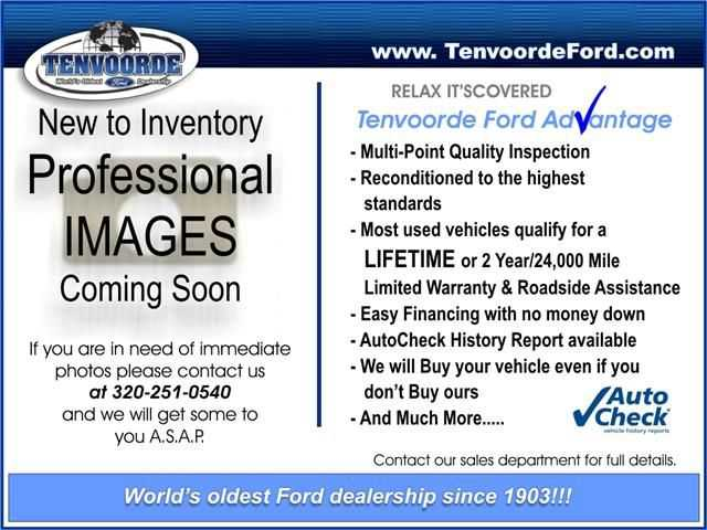 Ford Fusion 2011 $1999.00 incacar.com