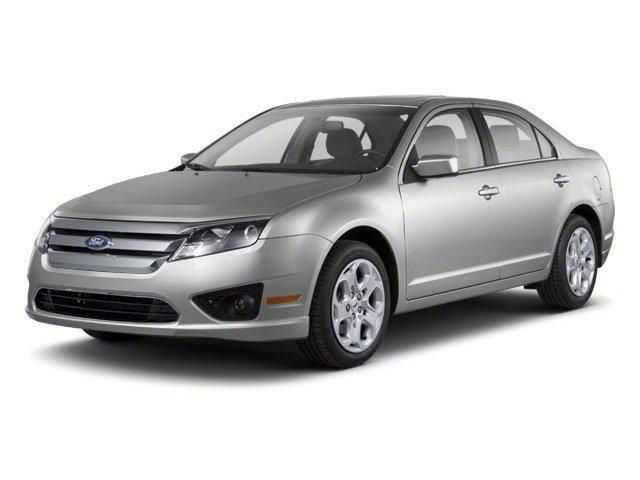Ford Fusion 2012 $2500.00 incacar.com
