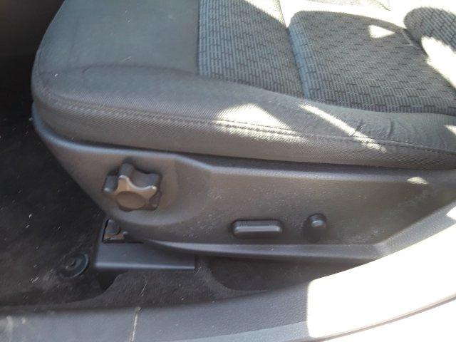 Ford Fusion 2012 $9988.00 incacar.com
