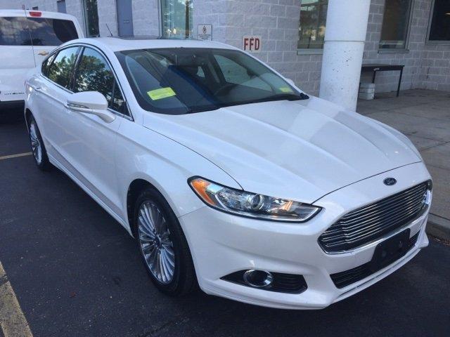 Ford Fusion 2013 $13495.00 incacar.com