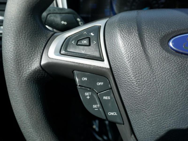 Ford Fusion 2013 $5999.00 incacar.com