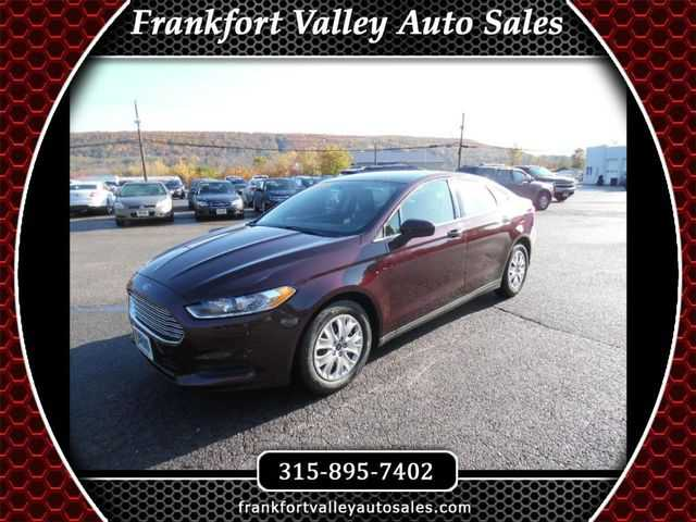 used Ford Fusion 2013 vin: 3FA6P0G70DR197398