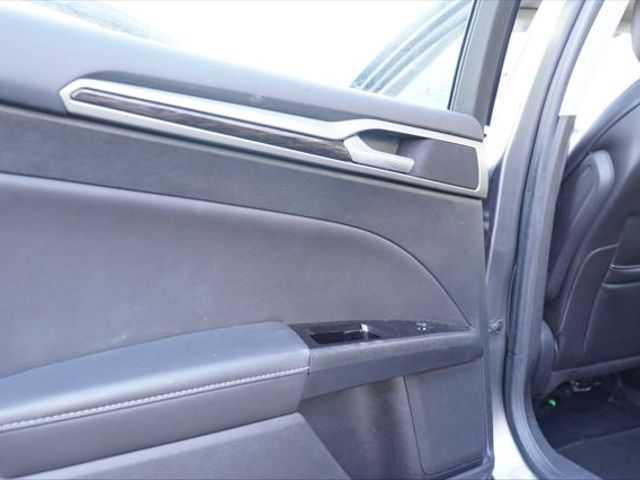 Ford Fusion 2013 $13900.00 incacar.com