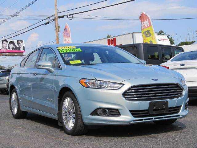 Ford Fusion 2013 $10998.00 incacar.com