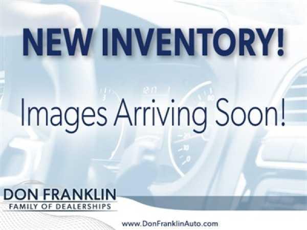 Ford Fusion 2013 $10875.00 incacar.com