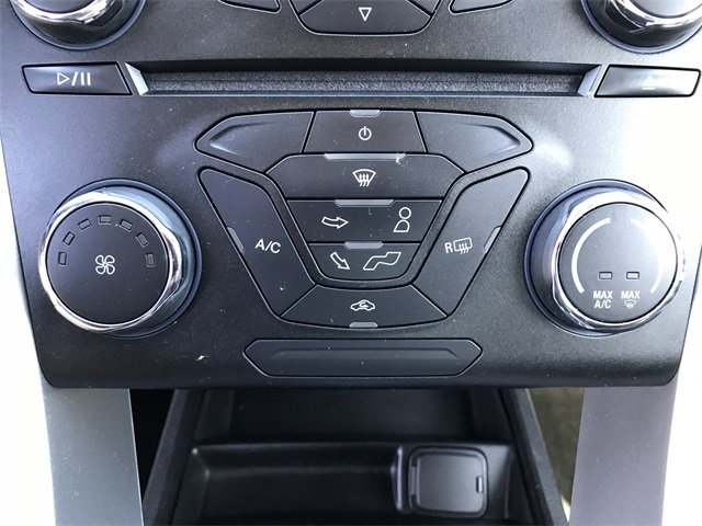 Ford Fusion 2014 $9497.00 incacar.com