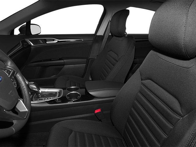 Ford Fusion 2014 $14899.00 incacar.com