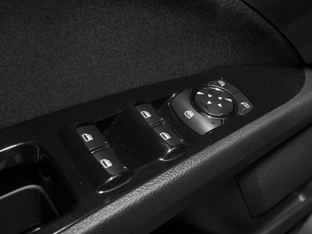 Ford Fusion 2015 $13995.00 incacar.com