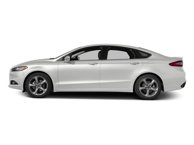 Ford Fusion 2015 $11888.00 incacar.com