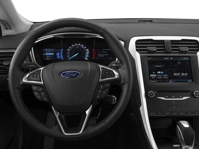 Ford Fusion 2015 $10888.00 incacar.com
