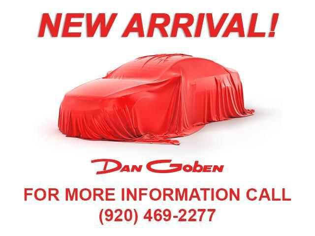 Ford Fusion 2016 $8995.00 incacar.com