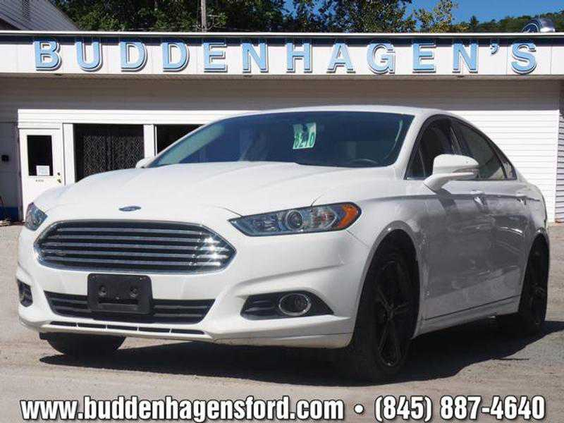 used Ford Fusion 2016 vin: 3FA6P0H70GR104107