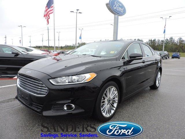Ford Fusion 2016 $19000.00 incacar.com