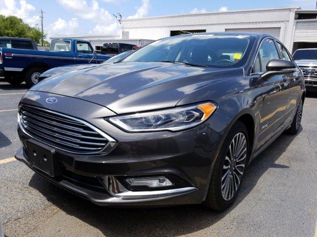 Ford Fusion 2017 $19500.00 incacar.com