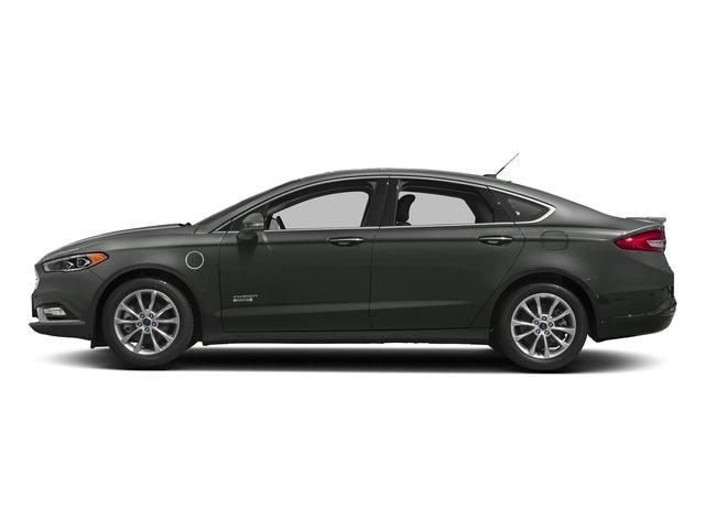 Ford Fusion 2017 $20671.00 incacar.com